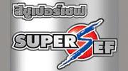 Super Sef