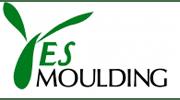 YES Molding
